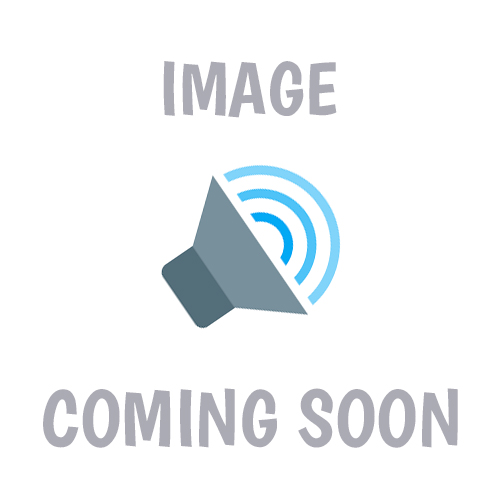 Pc9 5 Home Theater Tower Speaker In Black Gloss Finish By Phase Technology Mse Audio